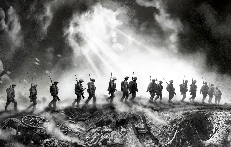 На рабочий стол картинки война