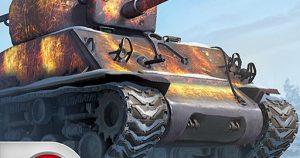 Ворлд оф танк картинки скачать   красивая подборка018