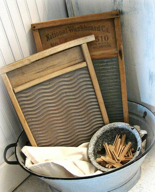 Декор стиральной доски   фото009