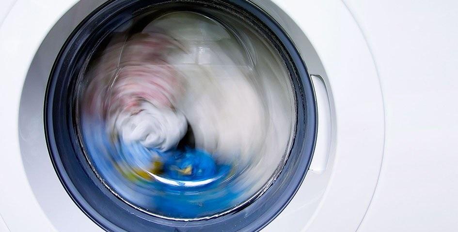 Декор стиральной доски   фото011