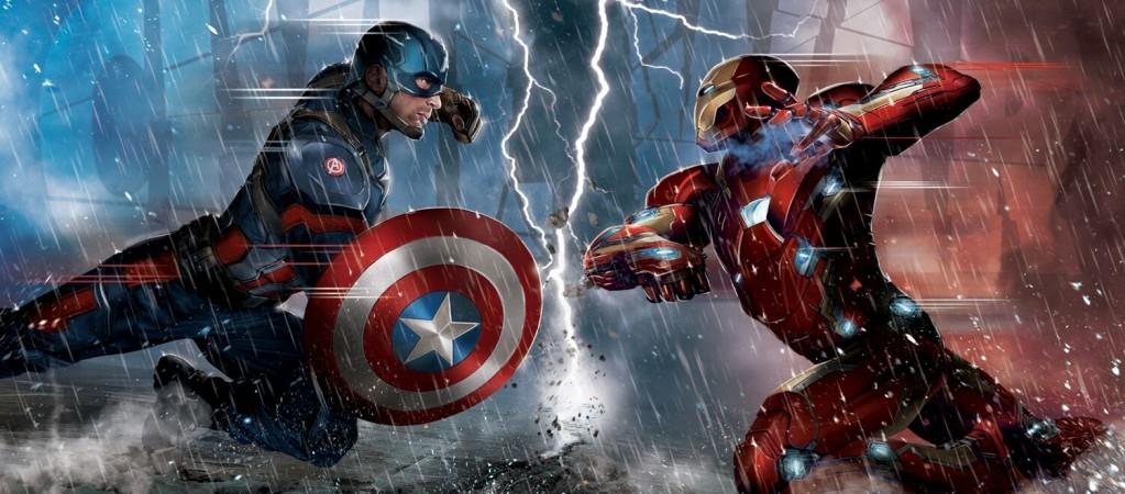 Капитан Америка картинки супергероя   подборка фото002