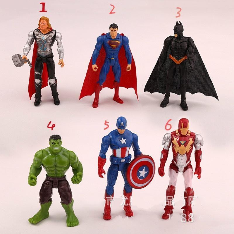 Капитан Америка картинки супергероя   подборка фото006