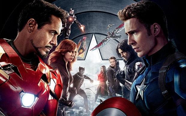 Капитан Америка картинки супергероя   подборка фото007
