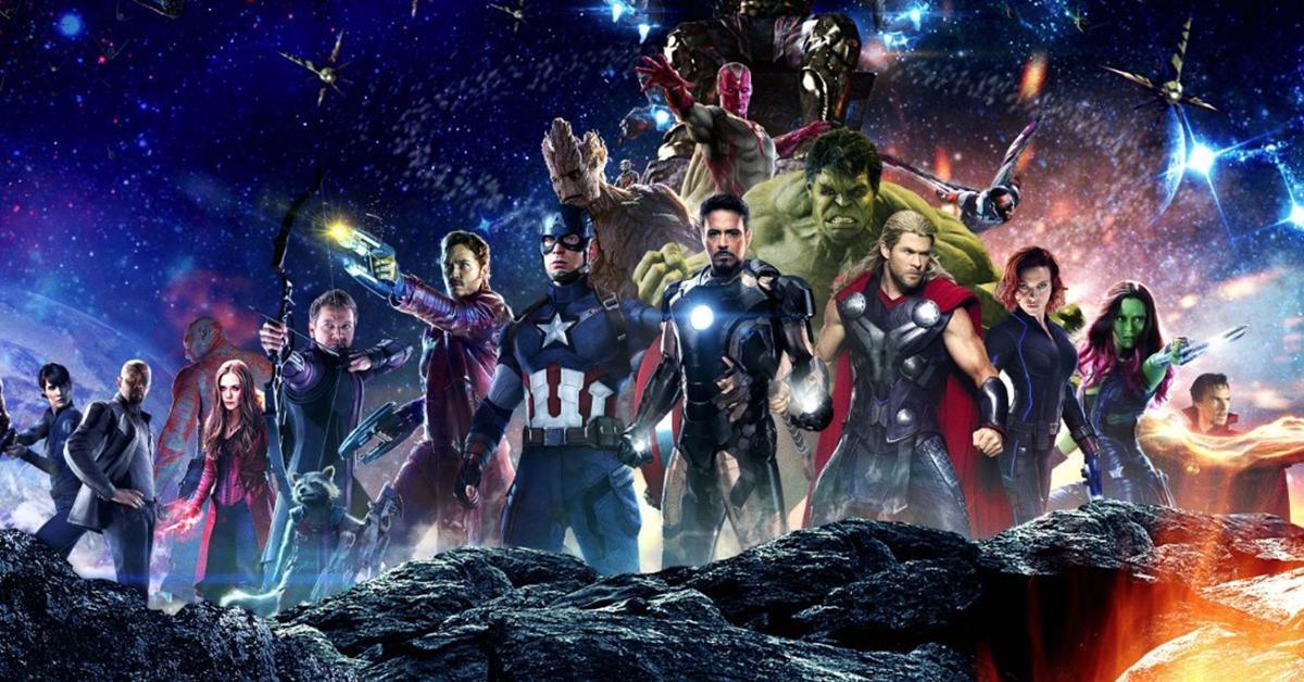 Капитан Америка картинки супергероя   подборка фото008