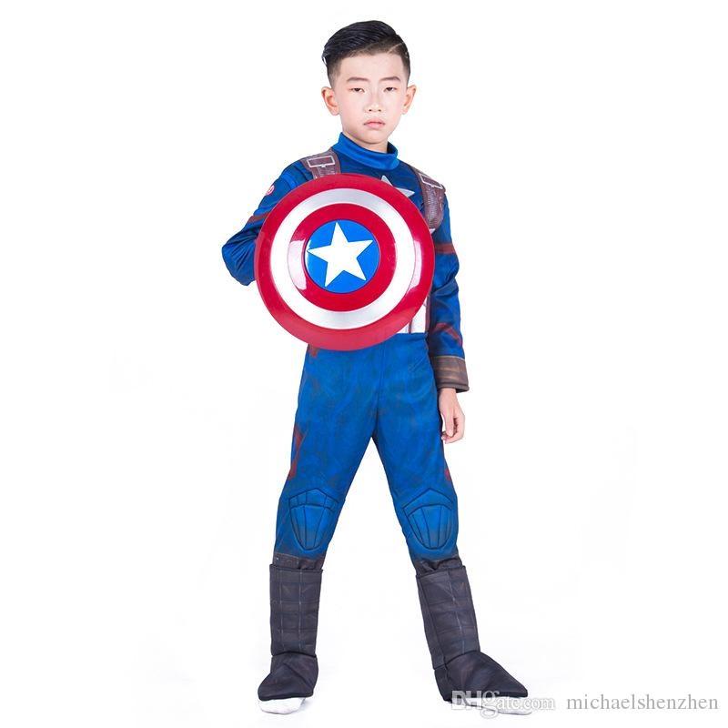 Капитан Америка картинки супергероя   подборка фото010