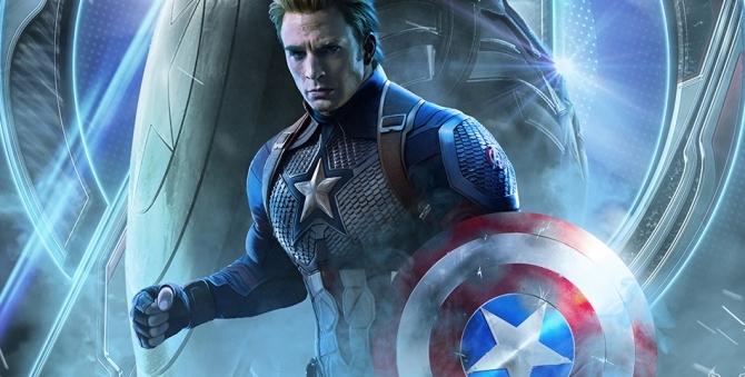 Капитан Америка картинки супергероя   подборка фото013