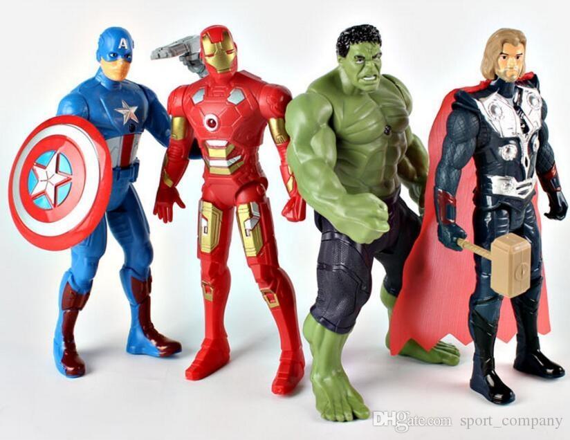 Капитан Америка картинки супергероя   подборка фото015