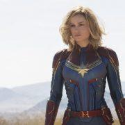 Капитан Марвел картинки супергероини   подборка фото023