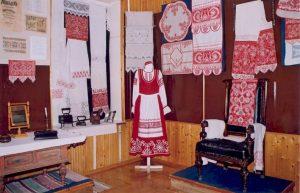 Карельская вышивка картинки и изображения020