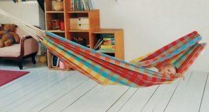 Картинка для детей гамак   фото012
