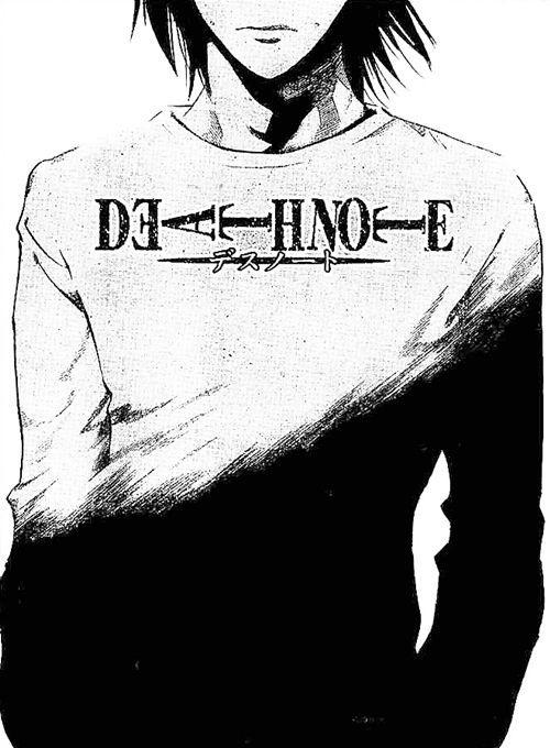 Картинки аниме про смерть   подборка001
