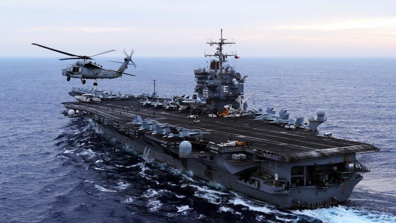 Картинки военных кораблей   красивая подборка001