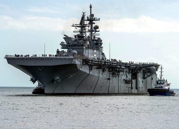 Картинки военных кораблей   красивая подборка002