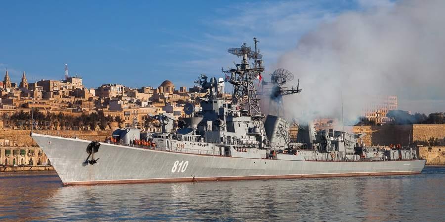 Картинки военных кораблей   красивая подборка004