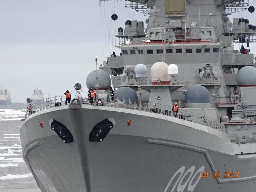 Картинки военных кораблей   красивая подборка007