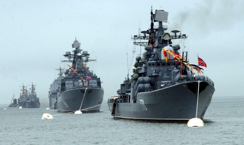 Картинки военных кораблей   красивая подборка008