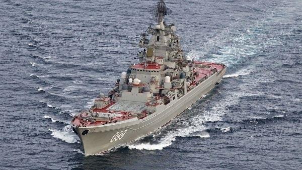 Картинки военных кораблей   красивая подборка013