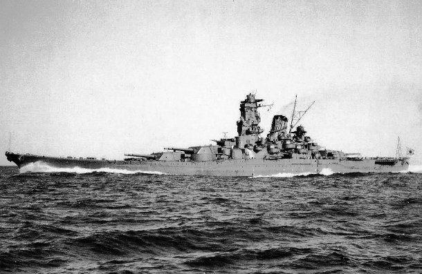 Картинки военных кораблей   красивая подборка014