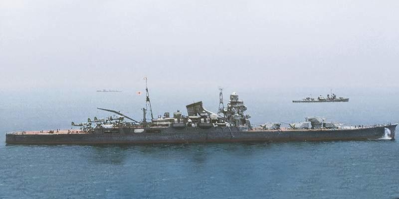 Картинки военных кораблей   красивая подборка015