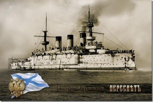 Картинки военных кораблей   красивая подборка016