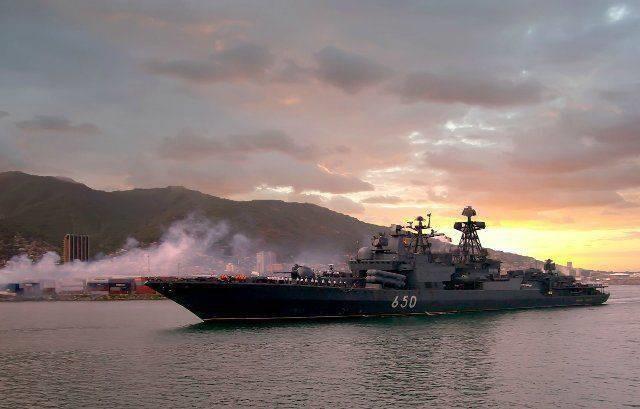 Картинки военных кораблей   красивая подборка017