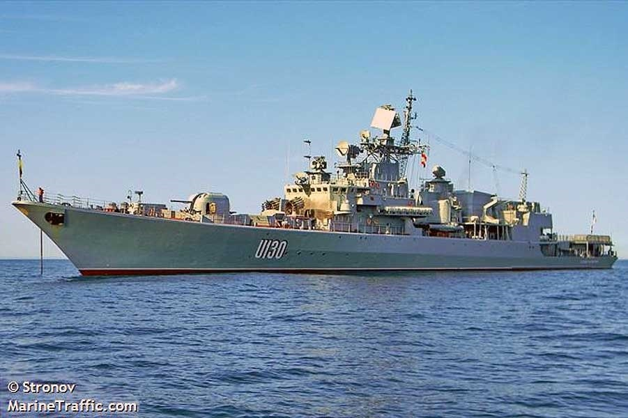 Картинки военных кораблей   красивая подборка020