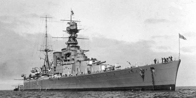 Картинки военных кораблей   красивая подборка021
