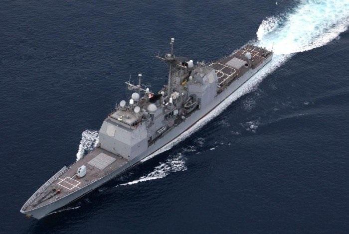 Картинки военных кораблей   красивая подборка022