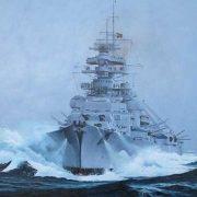 Картинки военных кораблей   красивая подборка023