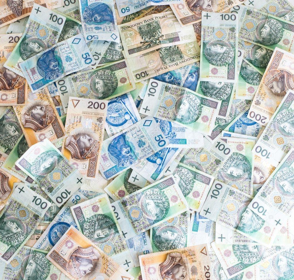 Картинки денежные на рабочий стол004