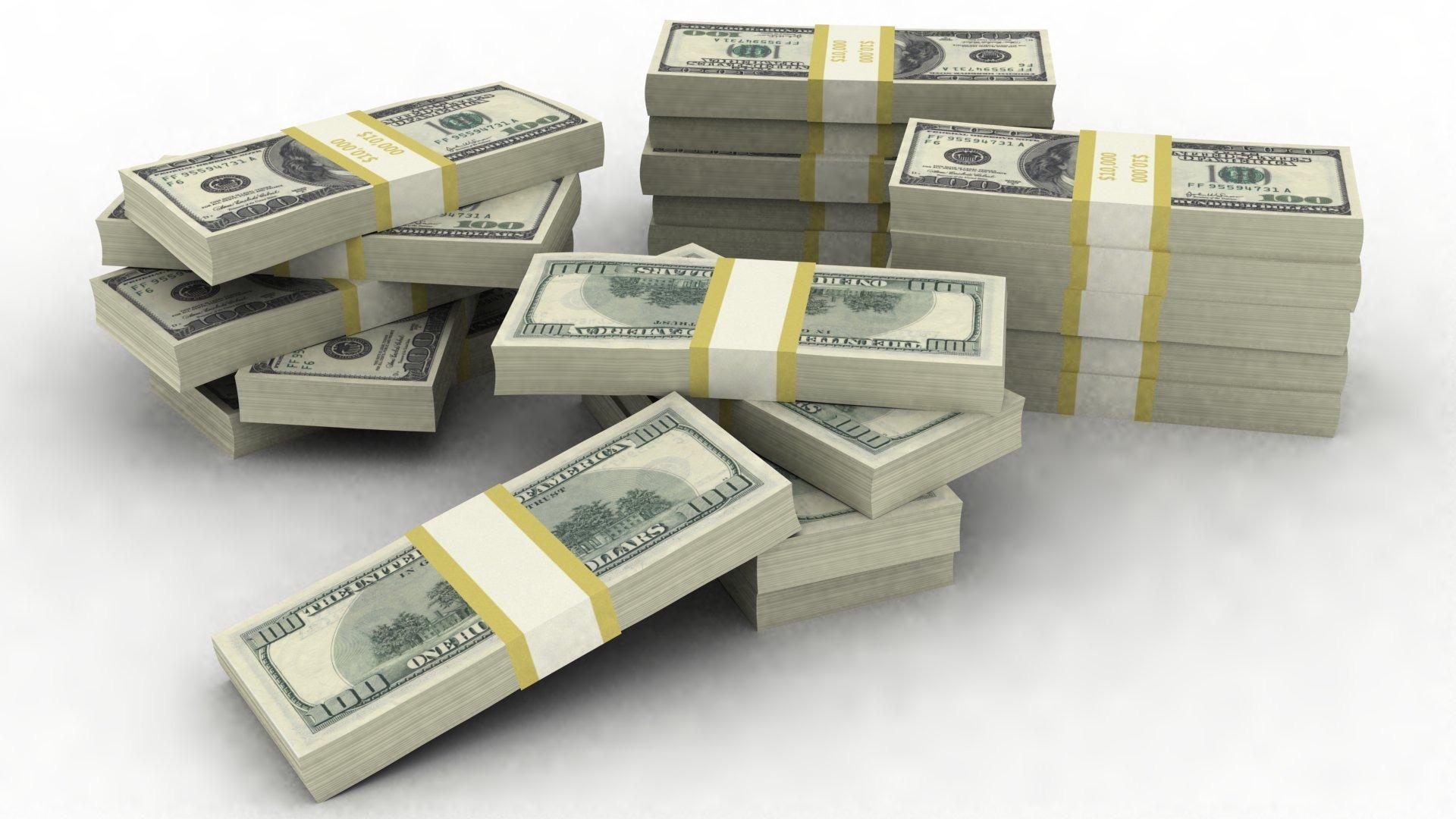 Картинки денежные на рабочий стол008