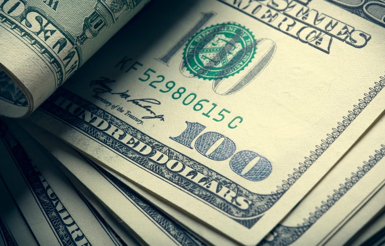 Картинки денежные на рабочий стол012
