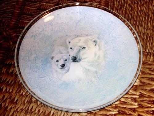 Картинки для декупажа медведи   классные006