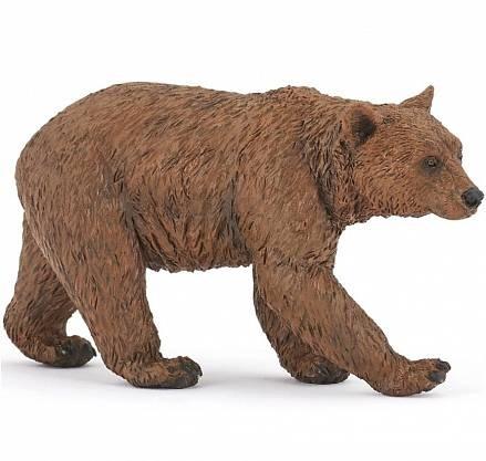 Картинки для декупажа медведи   классные009