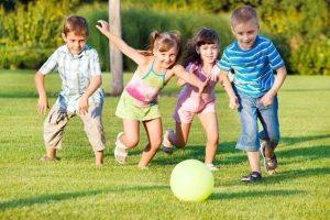 Картинки для детей по здоровому образу жизни   подборка019