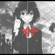 Картинки иная аниме   красивая подборка001