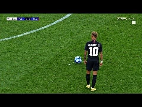 Картинки крутые про футбол   красивая подборка004