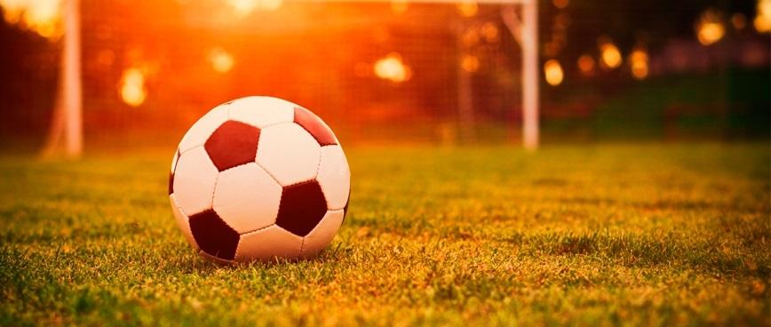 Картинки крутые про футбол   красивая подборка005
