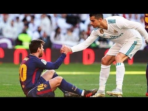 Картинки крутые про футбол   красивая подборка014