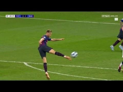 Картинки крутые про футбол   красивая подборка018