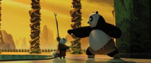 Картинки кунфу панда   красивая подборка011