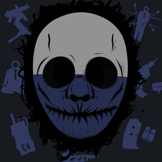 Картинки на аватарку   подборка006