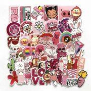 Картинки на телефон наклейки   рисунки019
