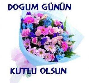 Картинки на турецком добрый вечер   красивые018