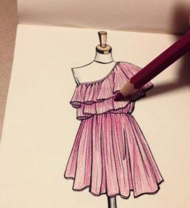 Картинки одежды для лд   красивая подборка023