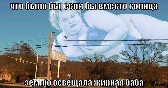 Картинки про брата   подборка009