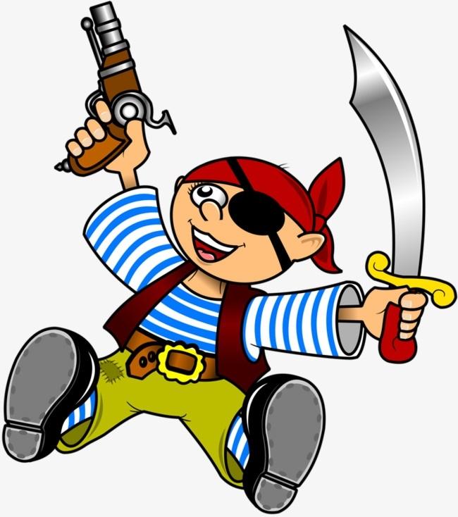 Картинки для пирата, выходу пенсию