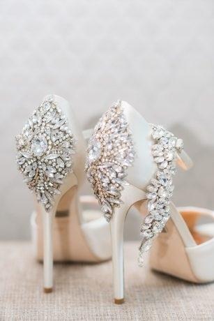 Картинки самые красивые туфли   красивая подборка022