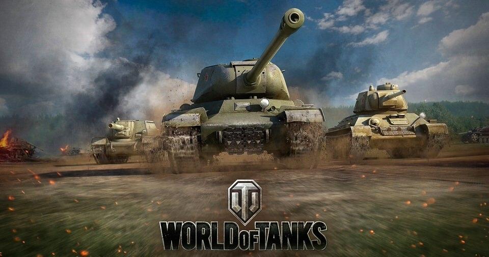Картинки скачать бесплатно танки   подборка002