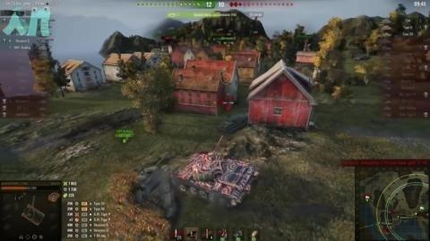 Картинки скачать бесплатно танки   подборка004